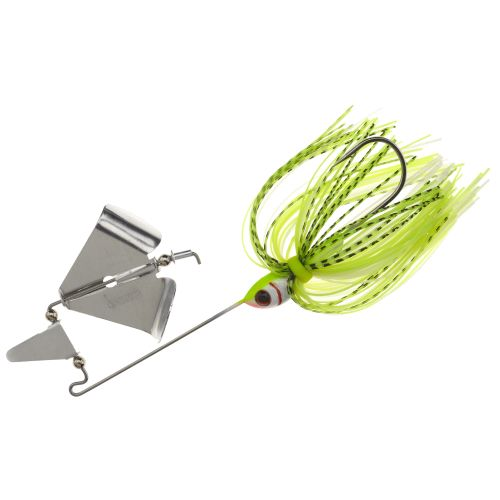BOOYAH Buzz 1/4 oz Clacker Buzzbait - view number 1