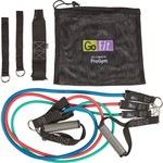 GoFit Ultimate ProGym