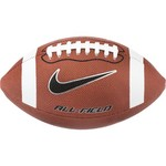 Nike All-Field Size 7 Junior Football - view number 1