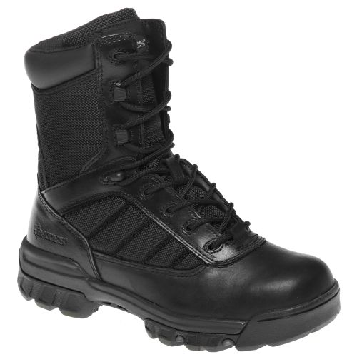 Bates Women's Ultra-Lites Tactical Sport Side-Zip Boots - view number 2