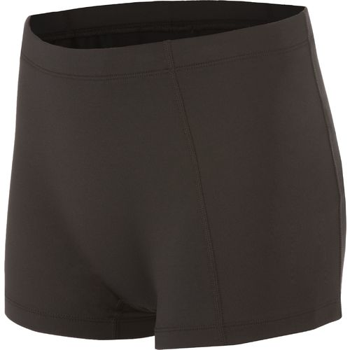 Display product reviews for BCG Women's Bodywear Volley Short
