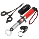 CCA Lip Gripper and Forceps Tool Kit