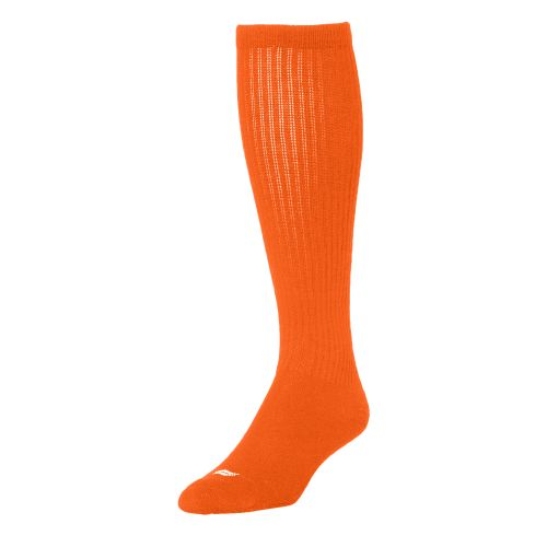 Display product reviews for Sof Sole Soccer Performance Socks X-Small