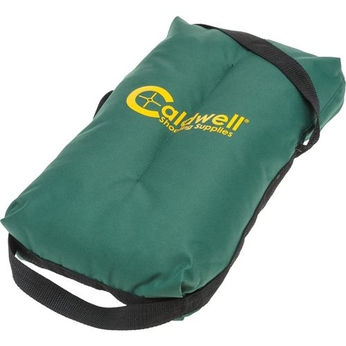 Display product reviews for Caldwell® Lead Sled® Large Weight Bag