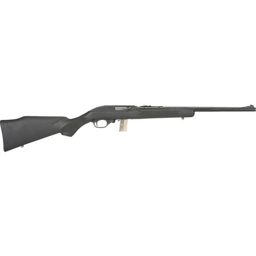 Marlin® Model 795 .22 LR Caliber Semiautomatic Rifle