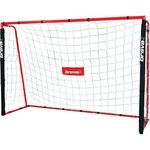 Brava® Soccer Junior Goal