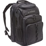 Magellan Outdoors Classic Backpack - view number 1