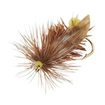 "Superfly™ Joe's Hopper 0.5"" Flies 2-Pack"