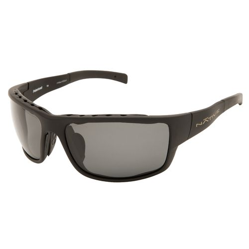 Native Eyewear Adults' Gonzo™ Sunglasses