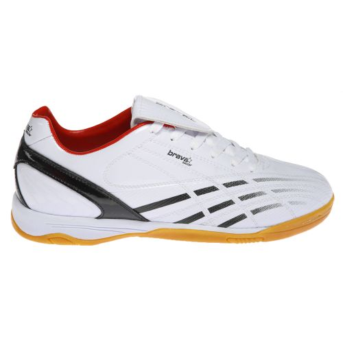 Brava® Soccer Men's Volt II Indoor Soccer Shoes