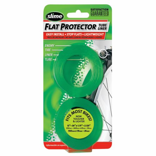Slime Flat Protector Tube Liner