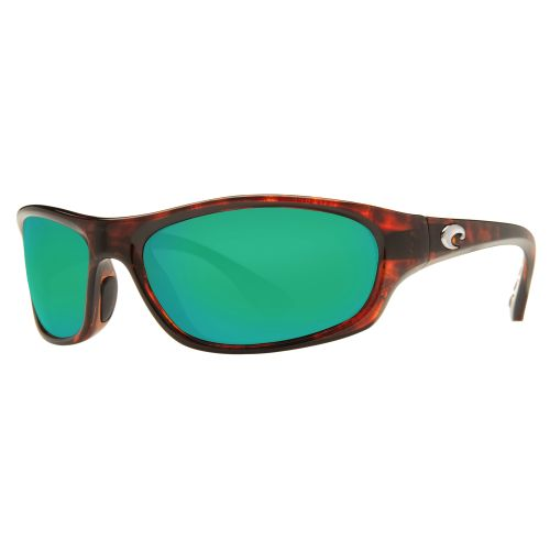 Costa Del Mar Adults' TAG Sunglasses