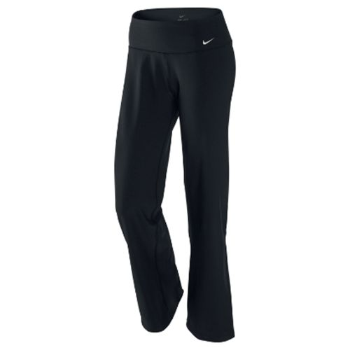 Nike Women's Legend Dri-FIT Pant