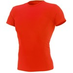 BCG™ Men's Compression Shirt