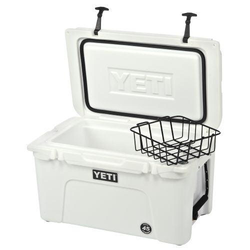 YETI Tundra 45 Cooler - view number 2
