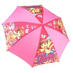 Berkshire Fashions Dora the Explorer Umbrella