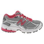 New Balance Girls' 633 Susan G. Komen Race for the Cure Running Shoes