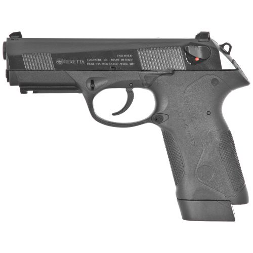 Beretta Px4 Storm Full Size .45 ACP Pistol - view number 2