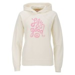 Life is good® Women's Peace Goodie Hoodie
