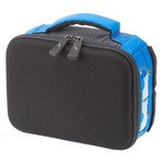H2O XPRESS™ Line Spooling and Tackle Storage Case