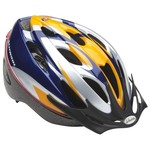 Schwinn® Adults' Halo Helmet