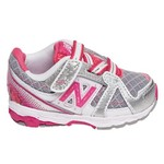 New Balance Toddlers' 689 Running Shoes