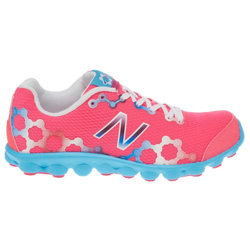 New Balance Kids' 3090 Running Shoes