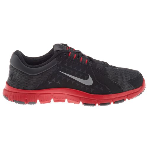 Nike Kids' Flex 2012 Running Shoes