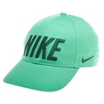 Nike Young Athletes Legacy Block Cap