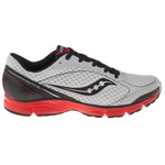 Saucony Men's Grid Outduel Neutral Running Shoes