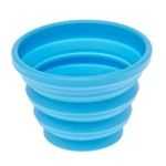 Timber Creek 10 oz. Collapsible Cup