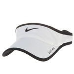 Nike Youth Featherlight Visor