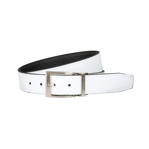 Display product reviews for Nike Men's Classic Reversible Golf Belt