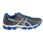 ASICS® Men's Gel-Cumulus 14 Running Shoes