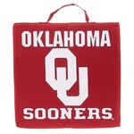 Team_Oklahoma Sooners