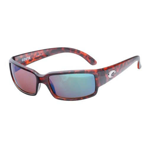 Image for Costa Del Mar Adults' Caballito Sunglasses from Academy