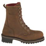 Wolverine Men's Hayward 9