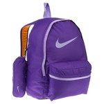 Nike Kids' Young Athletes Halfday BTS Backpack