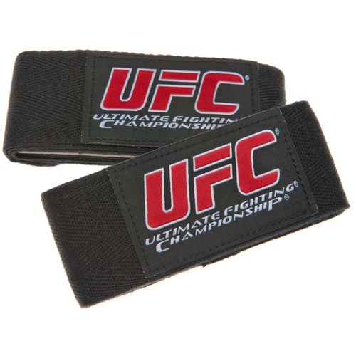 Image for UFC® Hand Wraps from Academy
