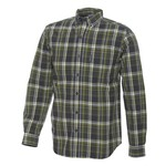 Columbia Sportswear Men's Out and Back™ Long Sleeve Shirt
