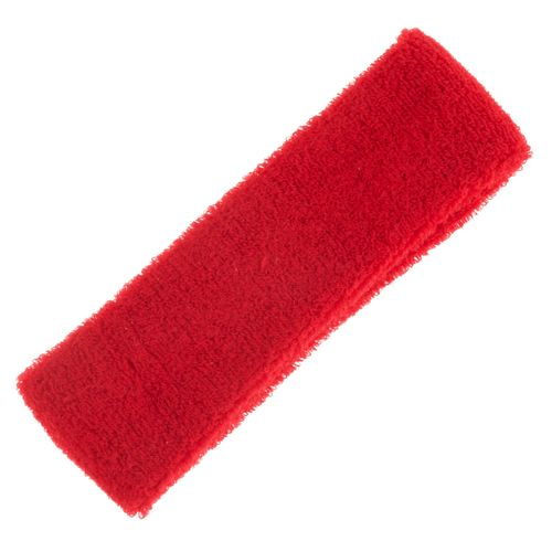BCG Racquet Sports Headband