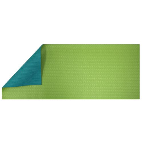 BCG Reversible Yoga Mat