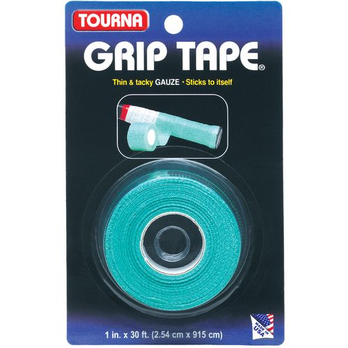 Image for Tourna Grip Tape from Academy
