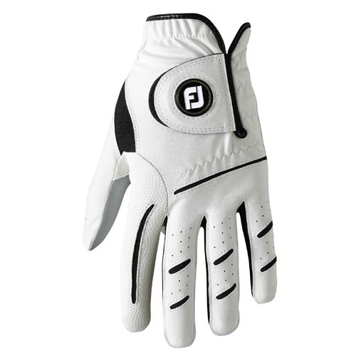FootJoy Men's GTxtreme Left-hand Golf Glove