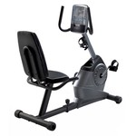 ProForm 210 CSX Recumbent Exercise Bike