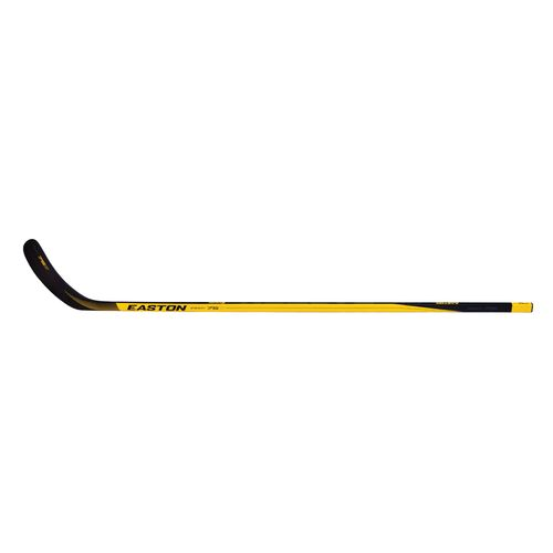 Image for EASTON® Stealth 75S Grip Senior Hockey Stick from Academy