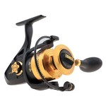 PENN Spinfisher V Spinning Reel Convertible - view number 1