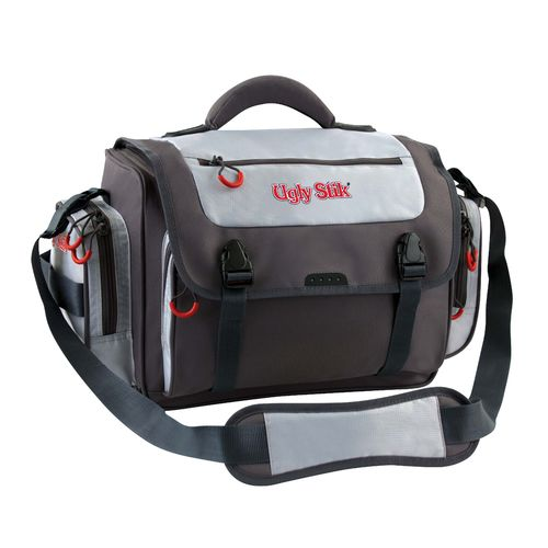 Ugly Stik® Large Fishing Bag
