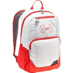 Under Armour® Ozzie Backpack