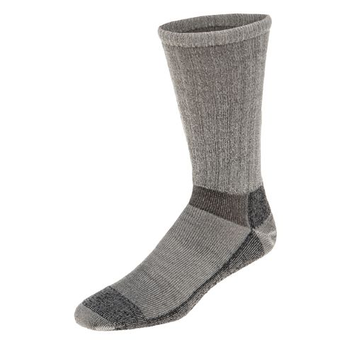 Magellan Outdoors Rugged Outdoor Socks